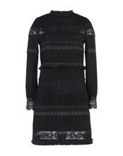 Jovonna | JOVONNA Короткое платье Женщинам | Clouty