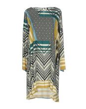 Manila Grace | MANILA GRACE Короткое платье Женщинам | Clouty