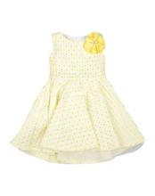 L:ú L:ú | L:U L:U Платье Детям | Clouty