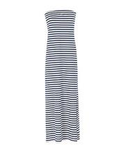 ..,Merci | ..,MERCI Платье длиной 3/4 Женщинам | Clouty