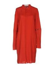 A.F.Vandevorst | A.F.VANDEVORST Короткое платье Женщинам | Clouty