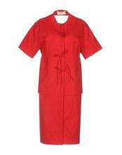 Ports 1961 | PORTS 1961 Короткое платье Женщинам | Clouty