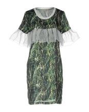 Heimstone | HEIMSTONE Короткое платье Женщинам | Clouty