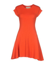 Betty Blue | BETTY BLUE Короткое платье Женщинам | Clouty