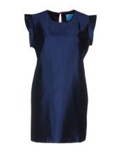 ..,Merci | ..,MERCI Короткое платье Женщинам | Clouty