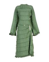 Loewe | LOEWE Платье длиной 3/4 Женщинам | Clouty