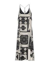 TOPSHOP | TOPSHOP Платье до колена Женщинам | Clouty