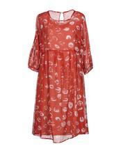 Roberta Scarpa | ROBERTA SCARPA Платье до колена Женщинам | Clouty