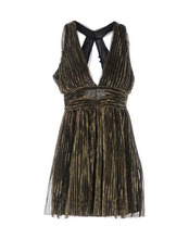 TOPSHOP | TOPSHOP Короткое платье Женщинам | Clouty