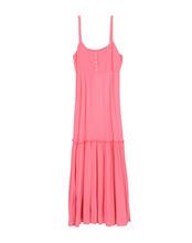 120% | 120% Платье длиной 3/4 Женщинам | Clouty