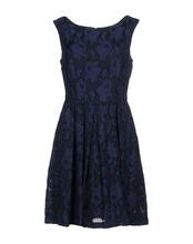 Blugirl Blumarine | BLUGIRL BLUMARINE Короткое платье Женщинам | Clouty