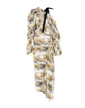 Marni | MARNI Длинное платье Женщинам | Clouty
