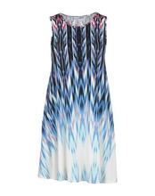 Tart | TART COLLECTIONS Короткое платье Женщинам | Clouty