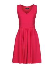 Piazza Sempione | PIAZZA SEMPIONE Короткое платье Женщинам | Clouty