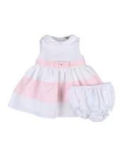 Armani Junior | ARMANI JUNIOR Платье Детям | Clouty