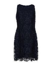 Lauren Ralph Lauren   LAUREN RALPH LAUREN Короткое платье Женщинам   Clouty