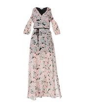 Patrizia Pepe | PATRIZIA PEPE Длинное платье Женщинам | Clouty