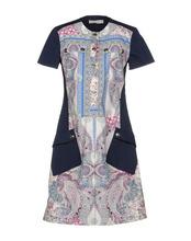 Etro   ETRO Короткое платье Женщинам   Clouty