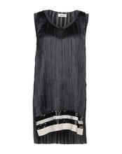 Aviù | AVIU Короткое платье Женщинам | Clouty