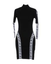 Versus | VERSUS VERSACE Короткое платье Женщинам | Clouty