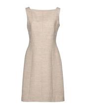 GIANLUCA BORGONOVI | GIANLUCA BORGONOVI Короткое платье Женщинам | Clouty