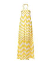 Gaudi | GAUDI Длинное платье Женщинам | Clouty