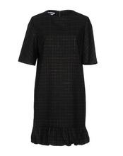 Biancoghiaccio | BIANCOGHIACCIO Короткое платье Женщинам | Clouty