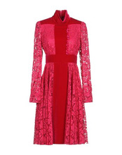 VALENTINO | VALENTINO Платье до колена Женщинам | Clouty