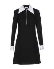 Tenax | TENAX Короткое платье Женщинам | Clouty