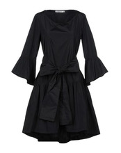 Background   BACKGROUND Короткое платье Женщинам   Clouty