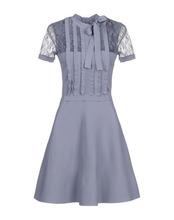 VALENTINO | VALENTINO Короткое платье Женщинам | Clouty