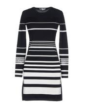 Rebecca Minkoff | REBECCA MINKOFF Короткое платье Женщинам | Clouty