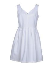Raoul | RAOUL Короткое платье Женщинам | Clouty