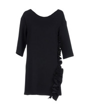 Siste' S | SISTE' S Короткое платье Женщинам | Clouty
