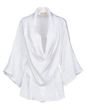 MICHAEL KORS | MICHAEL KORS COLLECTION Блузка Женщинам | Clouty