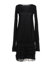 Mangano | MANGANO Платье до колена Женщинам | Clouty