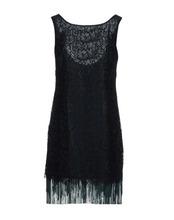 Mangano | MANGANO Короткое платье Женщинам | Clouty