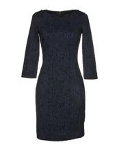 Armani Jeans | ARMANI JEANS Короткое платье Женщинам | Clouty