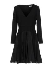 Halston Heritage | HALSTON HERITAGE Короткое платье Женщинам | Clouty