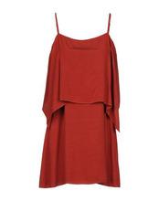 Splendid | SPLENDID Короткое платье Женщинам | Clouty