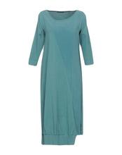 Crea Concept | CREA CONCEPT Платье до колена Женщинам | Clouty