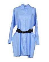 Dixie | DIXIE Короткое платье Женщинам | Clouty