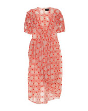 SIMONE ROCHA   SIMONE ROCHA Платье длиной 3/4 Женщинам   Clouty