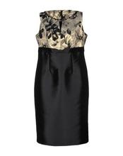 Amonree | AMONREE Платье до колена Женщинам | Clouty