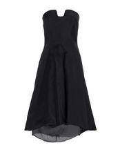Giambattista Valli | GIAMBATTISTA VALLI Короткое платье Женщинам | Clouty