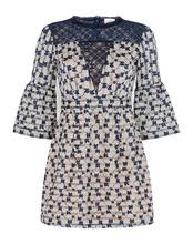 Foxiedox | FOXIEDOX Короткое платье Женщинам | Clouty