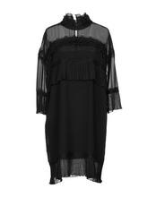 So Allure | SOALLURE Короткое платье Женщинам | Clouty