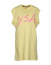 Yoshii | YOSHII Короткое платье Женщинам | Clouty