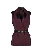 Versace | VERSACE Пиджак Женщинам | Clouty