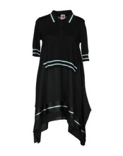 I'M Isola Marras   I'M ISOLA MARRAS Короткое платье Женщинам   Clouty